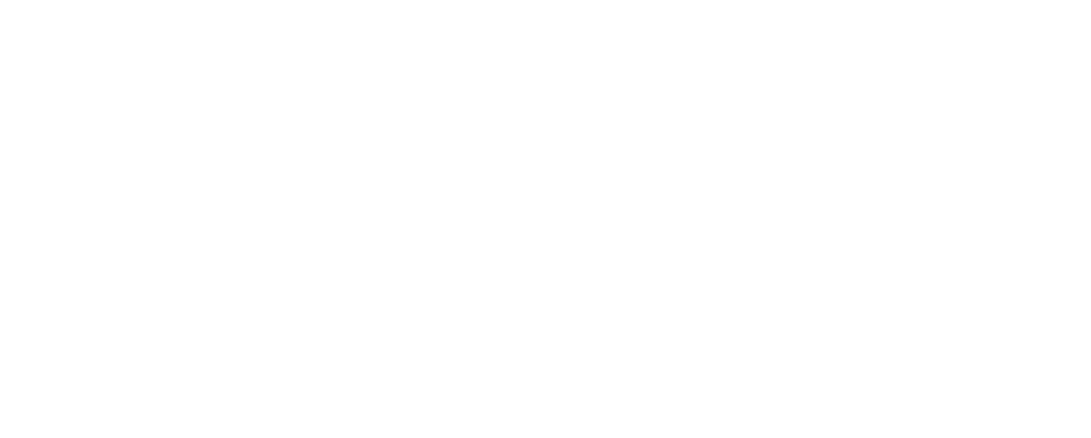 Labrix Clinical Services, Inc.
